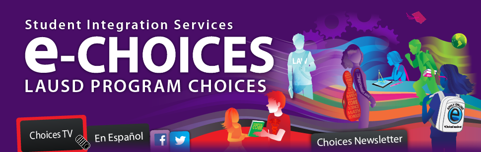 choices_header_9_23-01.png